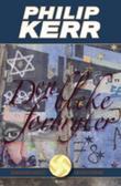"""""""Den bleke forbryter - Berlin noir trilogien"""" av Philip Kerr"""