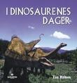 """""""I dinosaurenes dager"""" av Tim Haines"""