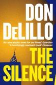 """The silence"" av Don DeLillo"