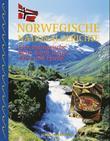 """""""Norwegische Nationalgerichte - eine kulinarische Reise durch Berge, Täler und Fjorde"""" av Arne Brimi"""
