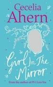 """Girl in the mirror two stories"" av Cecelia Ahern"