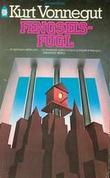 """""""Fengselsfugl"""" av Kurt Vonnegut"""