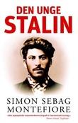 """""""Den unge Stalin"""" av Simon Sebag Montefiore"""