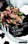 """""""nyevenner.com"""" av May B. Lund"""