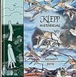 """""""Klepp historielag - årsskrift 2016"""" av Sigurd Tore Anda"""