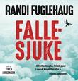 """Fallesjuke"" av Randi Fuglehaug"