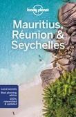 """Mauritius, Reunion & Seychelles"" av Jean-Bernard Carillet"