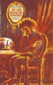 """""""En gal manns opptegnelser og andre fortellinger"""" av Lev Nikolajevitsj Tolstoj"""