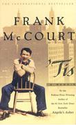 """""""Tis - a memoir"""" av Frank McCourt"""