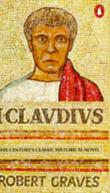 """I, Claudius"" av Robert Graves"