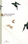 """""""Dr. Zhivago"""" av Boris Pasternak"""