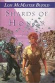 """Shards of Honor"" av Lois McMaster Bujold"