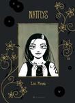 """""""Nattlys"""" av Lise Myhre"""