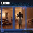 """""""Stalker"""" av Lars Kepler"""