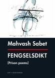 """""""Fengselsdikt - dikt"""" av Mahvash Sabet"""