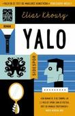 """Yalo"" av Elias Khoury"