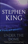 """Under the dome a novel"" av Stephen King"