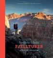 """""""Verdens fineste fjellturer - 40 turer på 5 kontinenter"""" av Trygve Sunde Kolderup"""