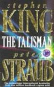 """The talisman"" av Stephen King"