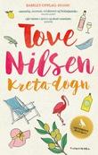 """""""Kreta-døgn - roman"""" av Tove Nilsen"""