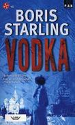 """Vodka"" av Boris Starling"