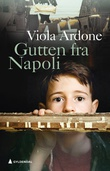 """Gutten fra Napoli"" av Viola Ardone"