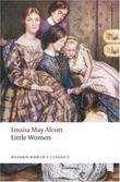 """Little Women (Oxford World's Classics)"" av Louisa May Alcott"