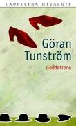 """""""Guddøtrene"""" av Göran Tunström"""