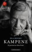 """""""Kampene - et portrett av Kim Friele"""" av Ola Henmo"""