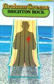 """Brighton Rock"" av Graham Greene"