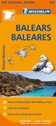 """Balears"""