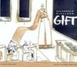 """""""Gift"""" av Alexander L. Kielland"""