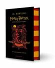 """""""Harry Potter and the prisoner of Azkaban - Gryffindor edition"""" av J.K. Rowling"""