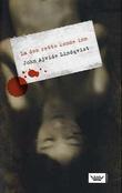 """""""La den rette komme inn roman"""" av John Ajvide Lindqvist"""