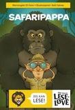 """Safaripappa"" av Mariangela Di Fiore"