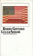 """""""Lula og Sailor"""" av Barry Gifford"""