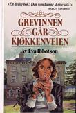"""""""Grevinnen går kjøkkenveien"""" av Eva Ibbotson"""