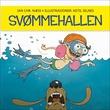 """""""Svømmehallen"""" av Jan Chr. Næss"""