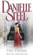 """""""The house"""" av Danielle Steel"""