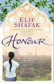 """""""Honour"""" av Elif Shafak"""