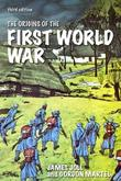 """The Origins of the First World War (Origins Of Modern Wars)"" av Prof James Joll"