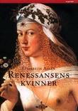 """""""Renessansens kvinner"""" av Elisabeth Aasen"""