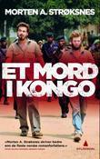 """Et mord i Kongo"" av Morten A. Strøksnes"