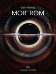 """""""Mor rom"""" av Geir Halnes"""