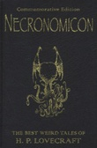 """Necronomicon The Best Weird Fiction of H.P. Lovecraft (Gollancz S.F.)"" av H.P. Lovecraft"