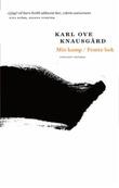 """""""Min kamp - femte bok"""" av Karl Ove Knausgård"""