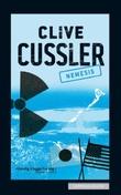 """""""Nemesis"""" av Clive Cussler"""