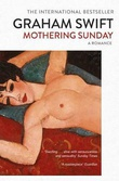 """Mothering Sunday"""