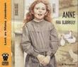 """""""Anne fra Bjørkely"""" av L.M. Montgomery"""