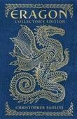"""Eragon - the inheritance cycle 1"" av Christopher Paolini"